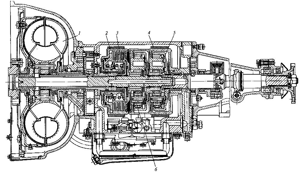 amkodor-527-shema.jpg